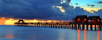 Oremos por Naples, FL